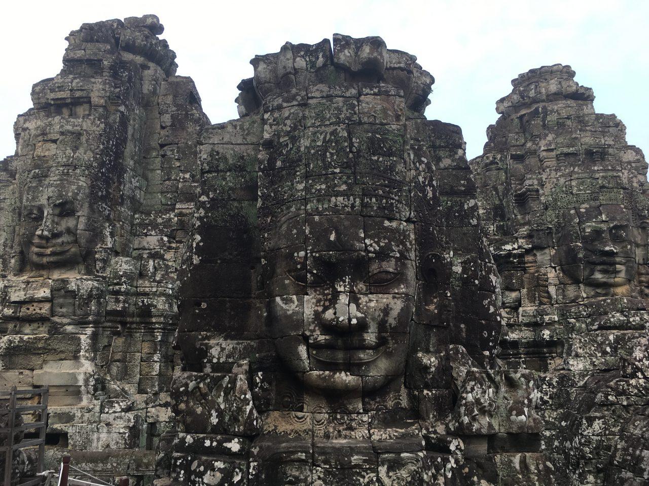 Kamboçyanın para birimi: tarih, döviz, fotoğraf 85